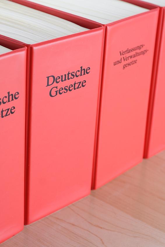 Rechtsanwältin Petra Castiglia - Rechtsgebiete